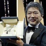 Hirokazu Kore-eda wins 2018 Palme d'Or for Shoplifters